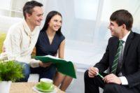 Jak zawrzeć umowa o pośrednictwo nieruchomości