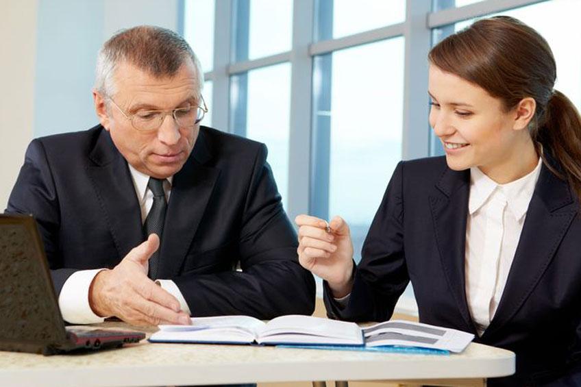 Konsultacje - szkolenia indywidualne dla pośredników - agentów nieruchomości