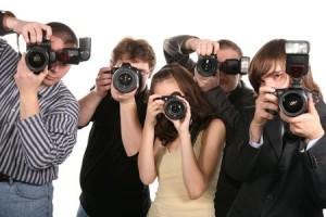 Warsztaty fotografii reklamowej nieruchomości - okazja do ćwiczeń i konsultacji