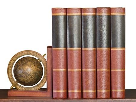 encyklopedie słowniki