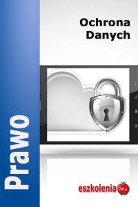 Ochrona danych osobowych GIODO