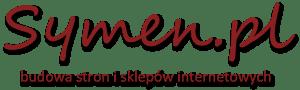 symen_logo_2_1378