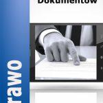 Sprawdzenie stanu prawnego nieruchomości