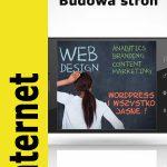 Kurs budowy stron internetowych