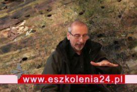 Marek Węglarski