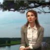 Ewa Winiczenko