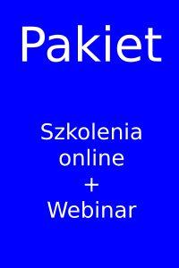 Pakiet online: Trudny klient + Umowy o pośrednictwo + Webinar o rozwiązywaniu sporów